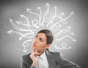Is It Time for Emotional Intelligence
