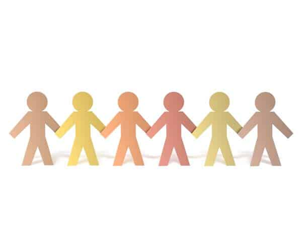 advantages of diversity in the workplace Find out what workplace diversity is, what its benefits are, and how you can  promote it in work office don't shun diversity in the workplace,.