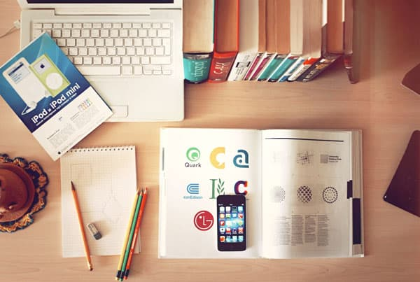 4 Web Design Tips for Small Businesses
