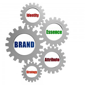 What does your brand represent