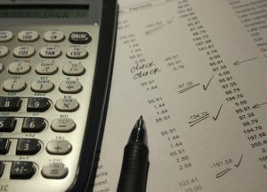 Do You Need an Accountant as a Small Business