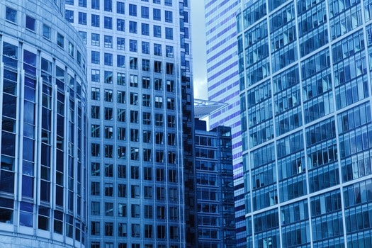 Questions Business Owners Should Ask Before Renting Property
