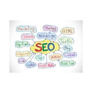 Off Page SEO Checklist to Boost Your Organic Search Traffic