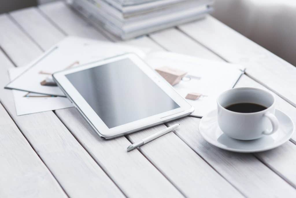11 Must Have Tools for International Freelancers