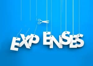 Why SMEs need to track their expenses
