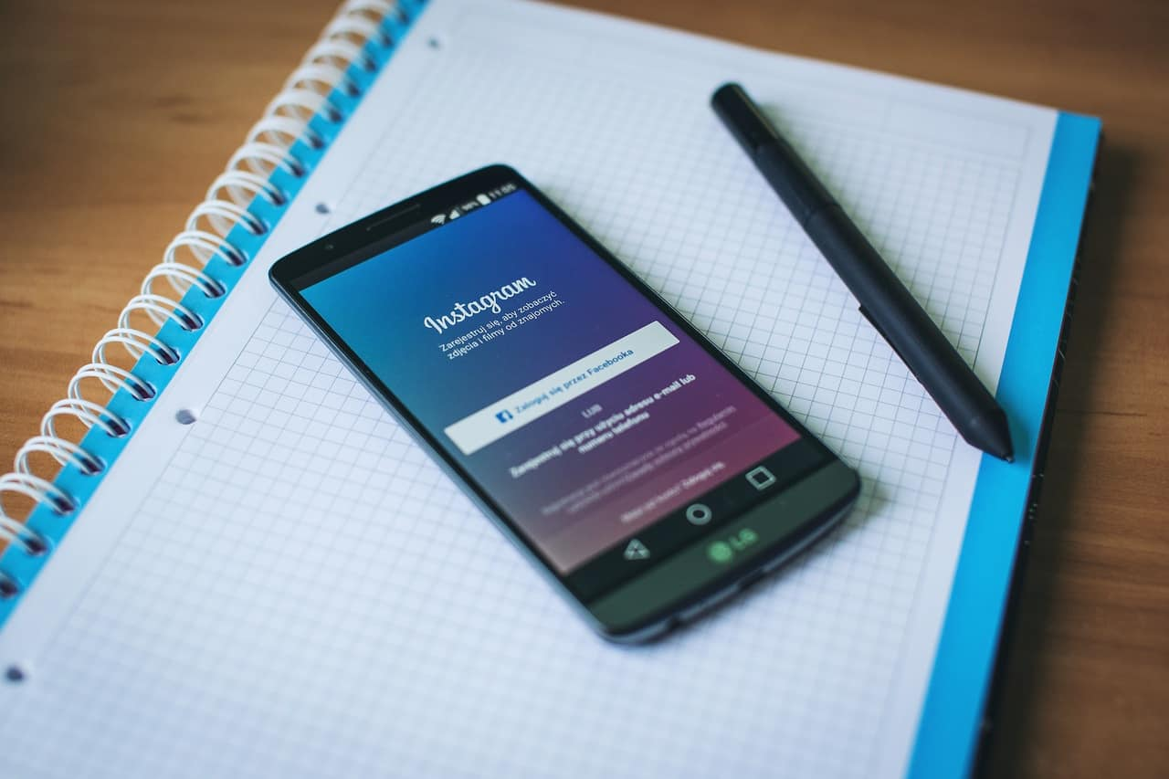 6 Tricks to boost your Instagram engagement