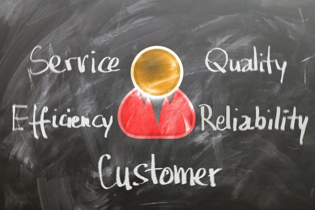 customer-service-is-not-a-job-role-it-is-a-lifestyle