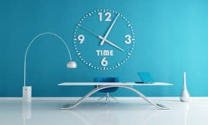 how-colours-and-designs-influence-productivity