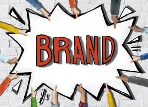 10 Simple Ways to Increase Your Brand Awareness