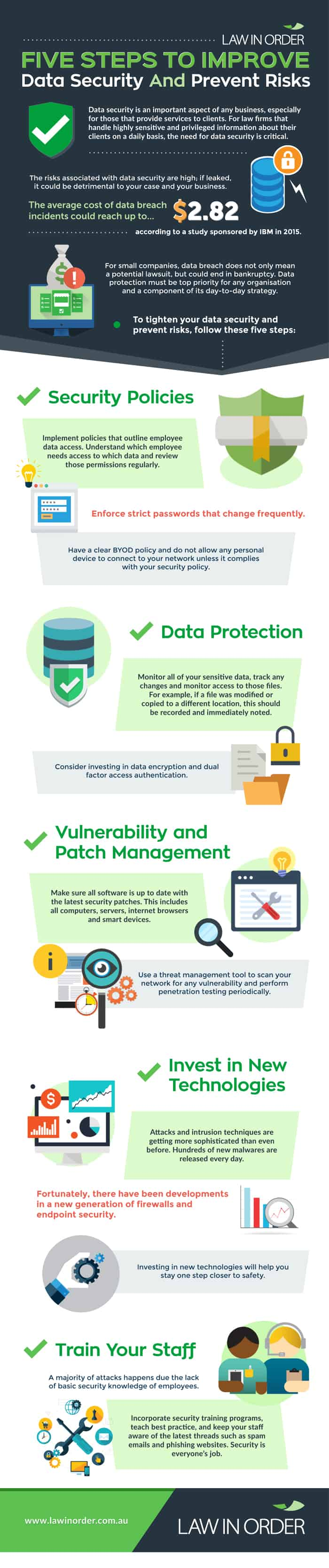 five-steps-to-improve-data-security-and-prevent-risks-jpg