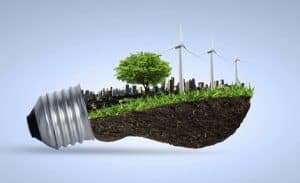 how-to-make-your-business-more-eco-friendly