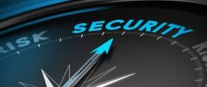 new-business-security-technology-trends-for-2017