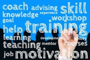 value-of-upskilling-and-regularly-training-your-outsourced-team