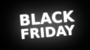 black-friday-digital-strategy-for-the-e-commerce-sector-1