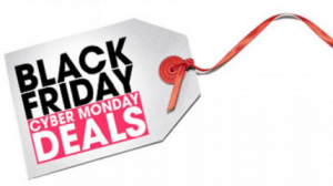 black-friday-digital-strategy-for-the-e-commerce-sector-3