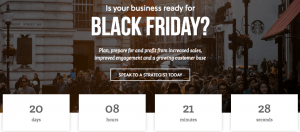 black-friday-digital-strategy-for-the-e-commerce-sector-5