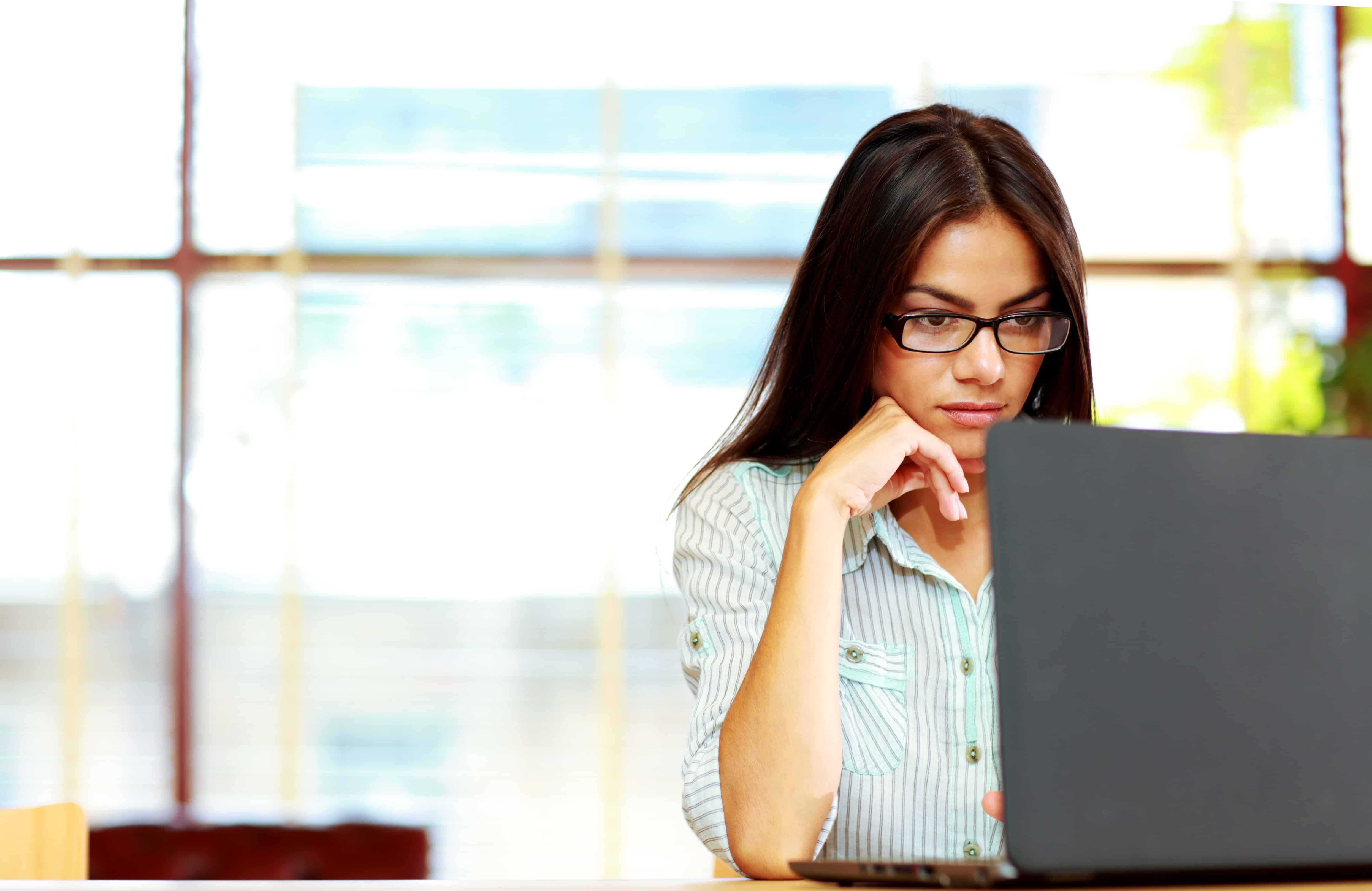 10 Myths That Stop People From Hiring Virtual Assistants