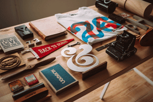 How To Create The Best Brochure For Your Business