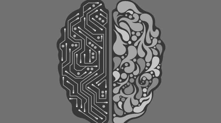 The Future of CMS – Artificial Intelligence Marketing