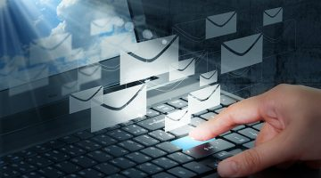 5 Elements of a Successful Email Marketing Campaign