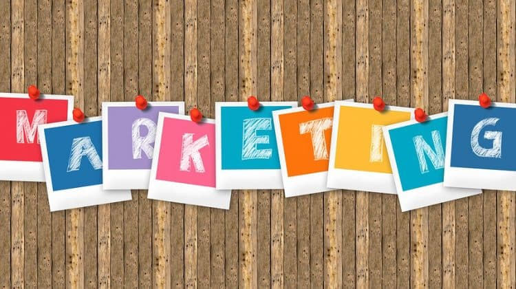 Are You Marketing for a Fad or a Trend?
