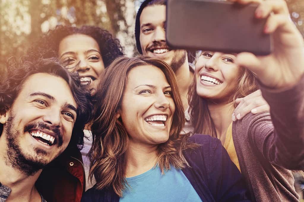 Four Practical Tips For Marketing Your New Brand to Millennials