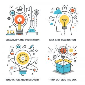 Have a Great Invention? Here's How to Make it a Product