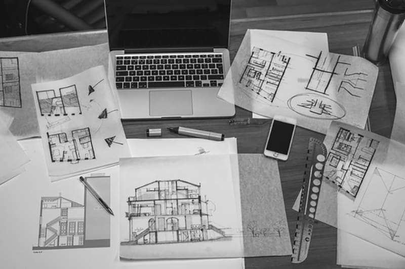 How to Improve Your SEO with Proper Site Architecture
