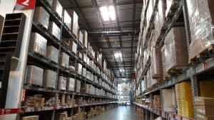 Things to Know Before Starting a Warehousing Business