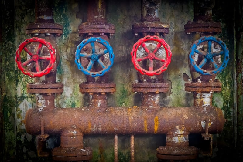 What is the meaning of pipeline in sales and marketing