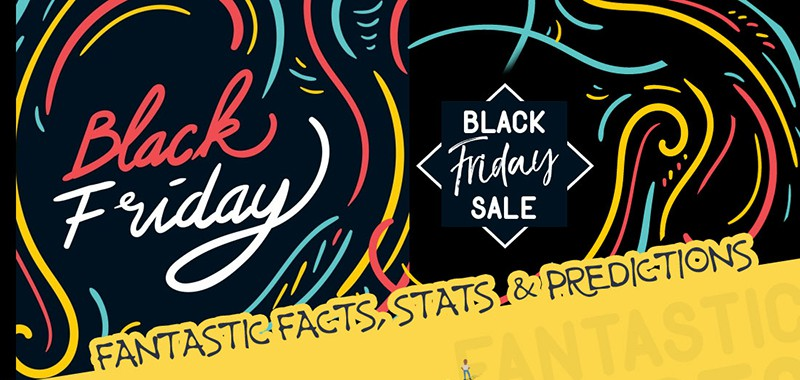 black-friday facts stats and predictions