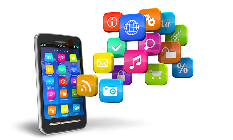 8 Strong Reasons Why Your Business Need Mobile App