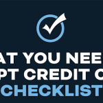 What You Need to Accept Credit Cards – Checklist
