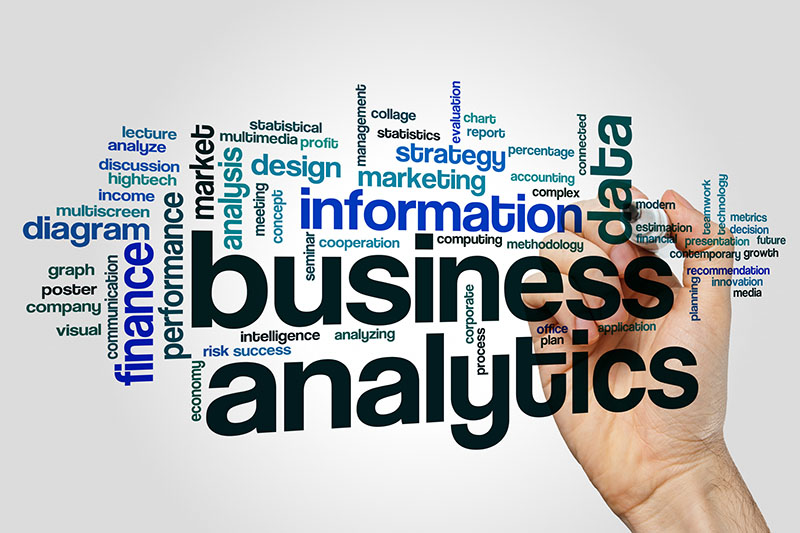 Business Analytics Challenges Faced by Small Businesses