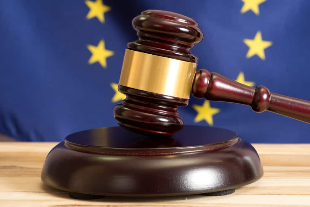 Can and Should the UK Keep EU Business Laws?