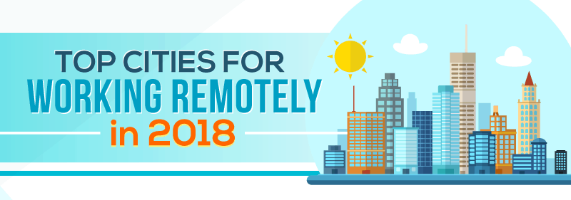 Top+Cities+for+Working+Remotely+in+2018