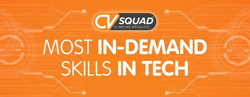 Most-In-Demand-Transferable-Skills-in-Tech