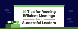 50 Siege Media GetVoip Tips for Running Efficient Meetings 11
