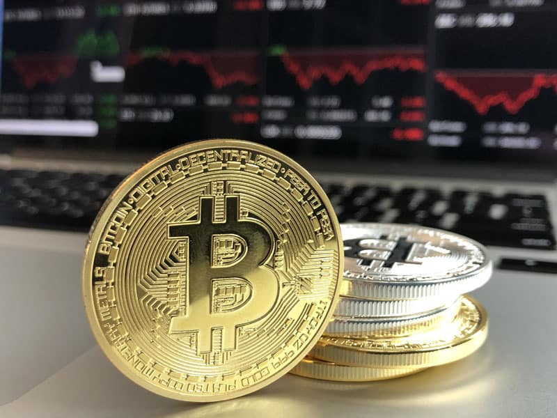 Why Marketers Need to Pay Attention to Cryptocurrency