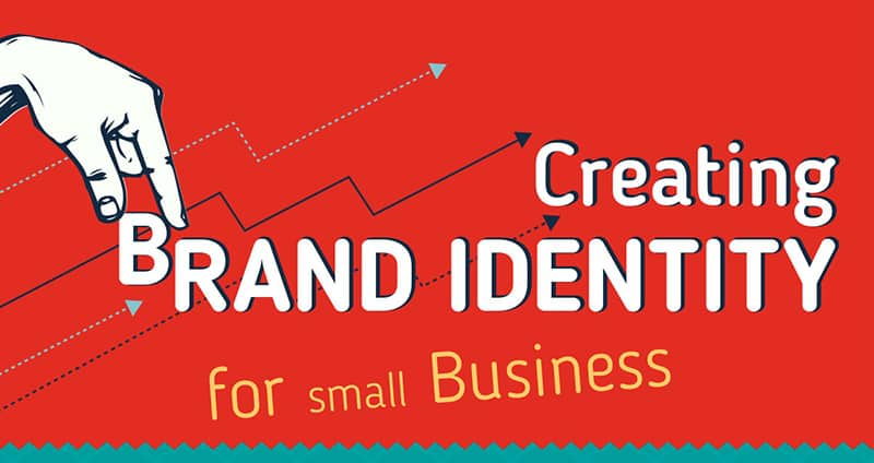 creating-brand-identity-for-small-business