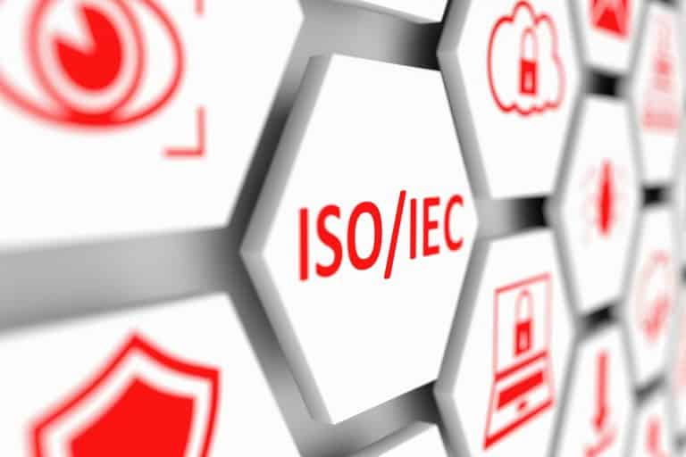 What is an ISO Audit