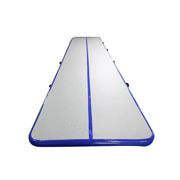 airtrack factory slip and slid mat