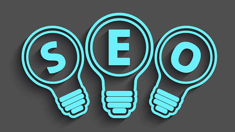 Best SEO Tips for Start-Ups