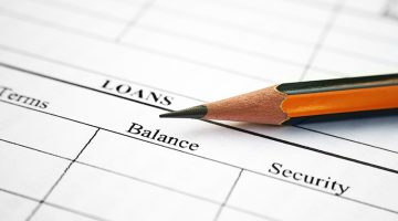 Loan form Essential Questions to Ask Before Applying for a Car Loan This Year
