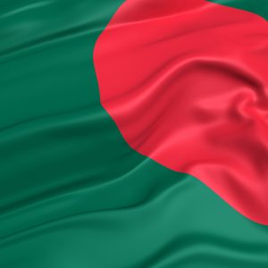 bangladeshi flag - The Emerging Challenge and Perspective of Entrepreneurs in Bangladesh