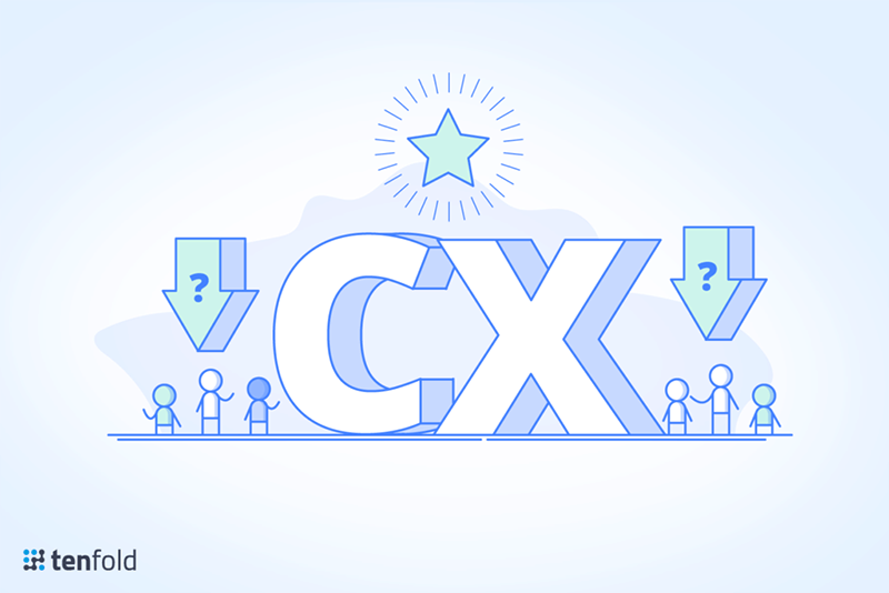 Who Owns Customer Experience (CX)