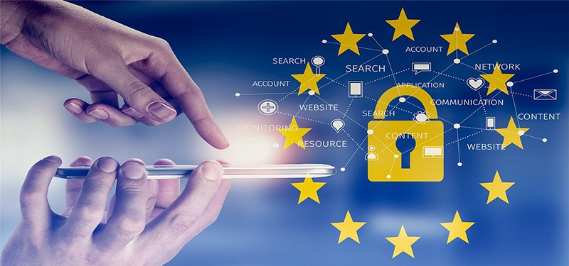 Why Businesses Need to Take GDPR Compliance Seriously
