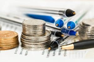Six Super Suggestions for Sticking To your Business Budget