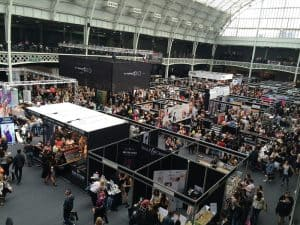 Commercial Exhibition - You Are Running Your Exhibition Stand All Wrong! (Here's Why)