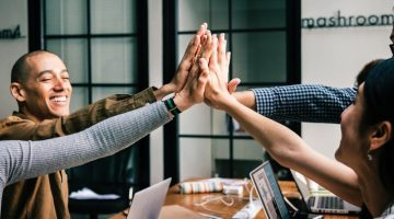 Business Incentive: Keeping Your Employees Engaged and Motivated